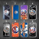 New York Islanders iphone 11 case 11 pro max galaxy note 10 note 10 plus case $23.99 USD on eBay