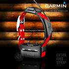 Garmin TT15 Collar GPS Dog Device for Alpha 100, PRO 550 PLUSHunting Dog Supplies - 71110