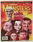 Famous Monsters of Filmland #268 - Addams Family Magazine 2013 image
