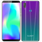 5.93''FHD CUBOT X19 Lte 4G Handy 4GB/64GB Smartphone 16MP OctaCore TOUCH ID 2SIM