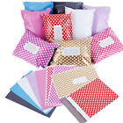Printed Post Postal Plastic Mailing Postal Packaging Shipping Colored Bags