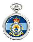 661 Squadron AAC, British Army Pocket Watch