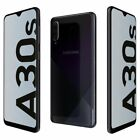 New SAMSUNG Galaxy A30s 128GB Dual SIM Android UNLOCKED Phone 3 COLOURS