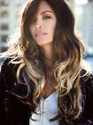 Rene of Paris RYLEE wig MANY COLORS LONG WAVY Lace Front LacePart BEST PRICES