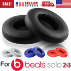 New Replacement Ear Pads Cushion For Beats by Dr Dre Solo 2 Solo 3 Wireless USA $7.77 USD on eBay