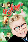 A Christmas Story (DVD, 2007) NEW/SEALED
