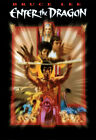 BRUCE LEE PHOTO POSTER (007) 8x10/11x17/13x19 ENTER THE DRAGON $10.95 USD on eBay