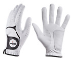 Titleist JAPAN Golf Glove Super Grip for Left hand TG39 White Black 2019 New!