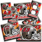 TAMPA BAY BUCCANEERS FOOTBALL TEAM LIGHT SWITCH OUTLET WALL PLATE MAN CAVE DECOR $19.99 USD on eBay