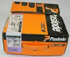 Paslode Galv Plus Ring Nail Fuel Packs