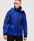 Superdry Mens Ultimate Snow Rescue Jacket