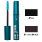 Avon Supershock Max Volume Mascara