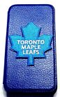 Woodys Originals Inc. Toronto Maple Leafs Leather Sport Team Cell Phone Cases $18.95 USD on eBay