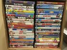 250 Comedy Dvds Lot- Pick and Choose- Save on Shipping!- $2.45 Any Movie J2