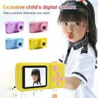 "2"" Digital HD 1080P Camera Cartoon Color Display Gift For Children Kids Toddlers"