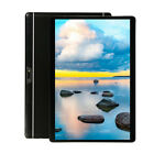 """Android 8.0 Ten Core 10.1"""" Inch HD Game Tablet Computer PC GPS Wifi Dual Camera"""
