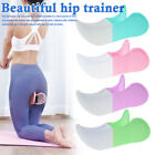 Hip Trainer Pelvic Floor Muscle Inner Thigh Exerciser Training Fitness Tools yu image