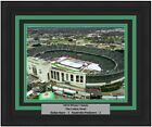 2020 Winter Classic Cotton Bowl Stadium Dallas Stars 8x10 Aerial Hockey Photo $14.99 USD on eBay