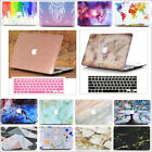 "MultiColored Hard Protective Case Shell Skin for 2016-2019 MacBook Pro13"" 13.3"""