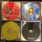 CD Music Lot: PICK and CHOOSE - Buy More, Save on Shipping