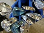 Mizuno T20 Wedge Pick Loft & Bounce.  DG Tour Issue s400 Shafts