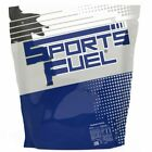 1kg Whey Protein Powder - Low Carb Diet Shake - JANUARY DEAL From My Sports Fuel