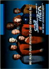 1992 Star Trek The Next Generation Trading Card Pick on eBay