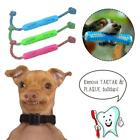 Puppy Pet Chew Pet Molar Stick Dogs Tooth Clean Brushing Stick Toothbrush