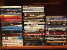 249 Movie DVD Lot- Pick and Choose- Order more and Save!- Save on on Shipping $1.95 USD on eBay