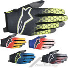 Alpinestars Radar Flight Offroad Glove 2017 CLOSEOUT