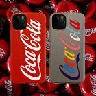 Fashion Coca Cola Phone Case Cover For i Phone 11 11 Pro X XS Max XR 7 8 Plus $5.99  on eBay