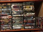 ACTION movies. PICK and CHOOSE 225 Action dvd lot--Buy 2 or more Save Big! $2.75 USD on eBay