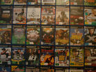 Playstation 2 (PS2) games | Various titles, please make your selection