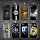 Indiana Pacers Google Pixel 3 3A case 3A XL 3A XL Pixel 4 case 4XL case on eBay
