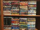 223 Kids Dvds Lot- Pick and Choose- Save on Shipping when you buy more! Children