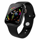 Original W5 Smart Watch Heart Rate Blood Pressure Fitness Tracker iOS Android *H