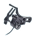Ripcord Max Cable Driven Drop Away Arrow Rest for Compound Bow