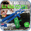MAGLITE UPGRADE SWITCH REPLACEMENT TOOLS SUIT MAGLITE AA AAA CD FLASHLIGHT TORCH