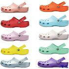Kyпить CROCS Classic UNISEX Women's Ultra Light Water-Friendly Sandals Women's SIZE на еВаy.соm