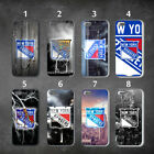 New York Rangers iphone 11 case 11 pro max galaxy note 10 note 10 plus case $23.99 USD on eBay