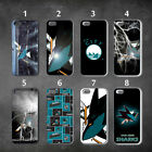 San Jose Sharks iphone X case Xs case XR case cover iphone XS MAX case $16.99 USD on eBay