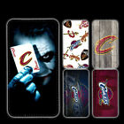 wallet case Cleveland Cavaliers galaxy note 9 note 3 4 5 8 J3 J7 2017 2018 on eBay