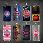 Detroit Pistons Galaxy S20 case S20+ case S20 Ultra A20 A50 A70 case on eBay