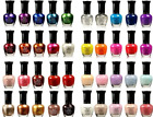 Buy 2 Get 2 Free Kleancolor Nail Lacquer Polish You Choose 82 Colors Full Size