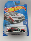 2020 Hot Wheels Brand New J CASE **Choose your cars** 10% off 2 or more!!