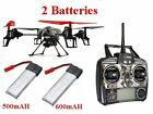 WLTOYS V222 RC Done Quadcopter Helicopter 4 Ch. 6 axis, with CAMERA fixed, UK