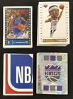 2019-20 Panini NBA Sticker & Card Collection Stickers (#250+ ) Lot You Pick on eBay
