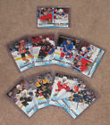 Upper Deck 2019-20 Series 1 & 2 Young Guns Rookie U-pick Complete Your Sets