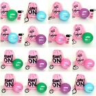 NEW WILSON SOFT PLAY VOLLEYBALL INDOOR OUTDOOR SPORT BALL PINK BACKPACK BAG SET