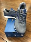 Brooks Ghost 12 Mens Multiple Sizes Free Shipping
